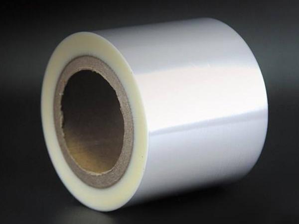 CPP防雾膜(表印/里印)